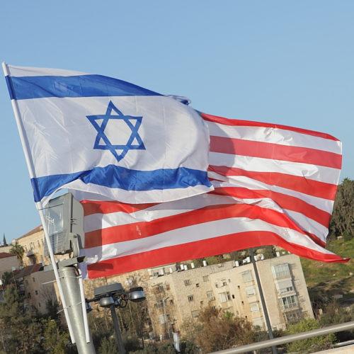 E-2 Visa Israeli