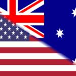 New Zealand E-2