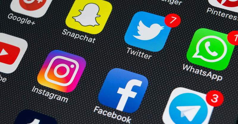 best-social-media-platforms Online Application Form For Canada Visa on