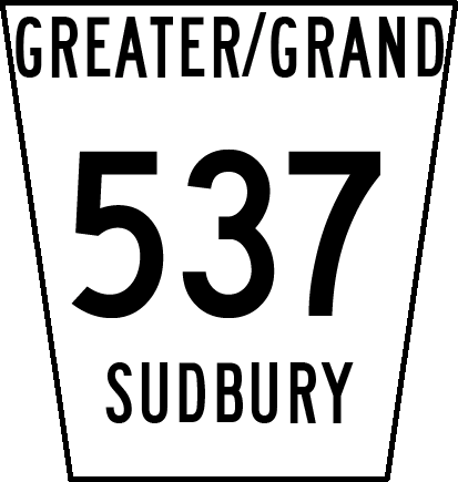 Greater Sudbury, ON Rural and Northern Immigration pilot