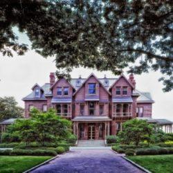 governor's_mansion_raleigh_north_carolina_house_home_landmark_historic_historical-950776