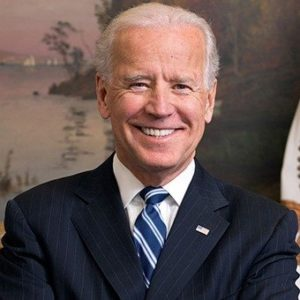 Joe Biden Immigration Views