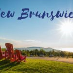 New Brunswick Needs Immigrants