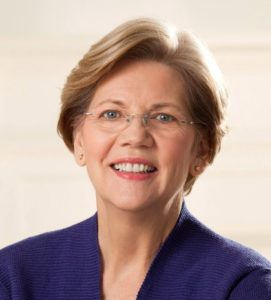 Elizabeth Warren Immigration Views
