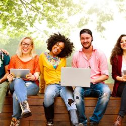 Scholarships for International Students in Canada