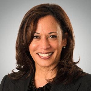 Kamala Harris Immigration Views