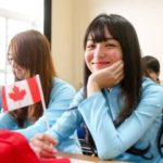 International Students in Canada face challenges