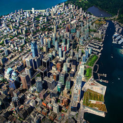 1200px-Vancouver_aerial_view