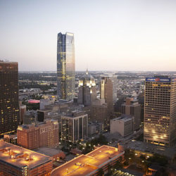 640px-Downtown_Oklahoma_City_skyline_at_twilight