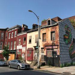 Baltimore_4