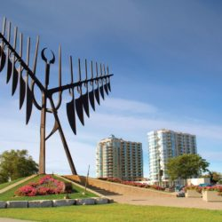 Barrie Ontario1