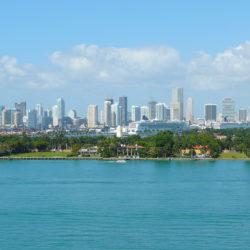 Miami_skyline_20080328