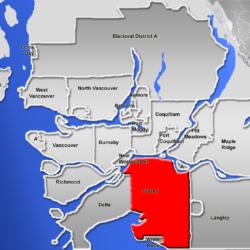 Surrey,_British_Columbia_Location