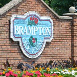 brampton1