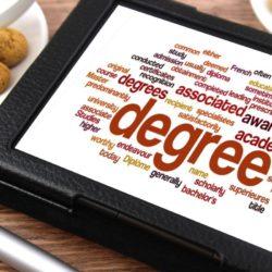 ECA Educational Credential Assessment