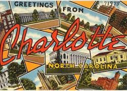 immigrate to charlotte_2