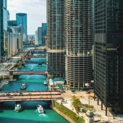 immigrate to chicago_4
