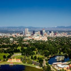 immigrate to denver_1