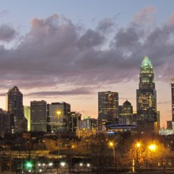 immigrating to charlotte_1