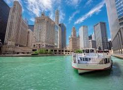 immigrating to chicago_2