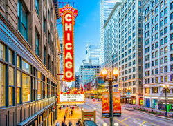 immigrating to chicago_3
