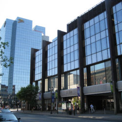 lloyd-d-jackson-square-in-hamilton-ontario-canada