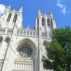 national-cathedral-washington-dc