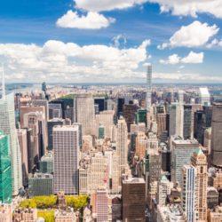new-york-city-view-1517308185FWU