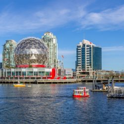 vancouver-1620772_1280