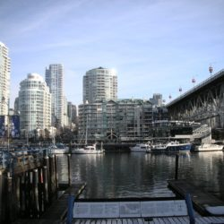 vancouver-817977_1280