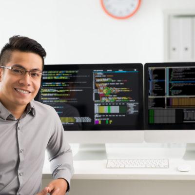 Best stock trading platform canada 2020