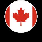 Flag_Canada_GA@2x