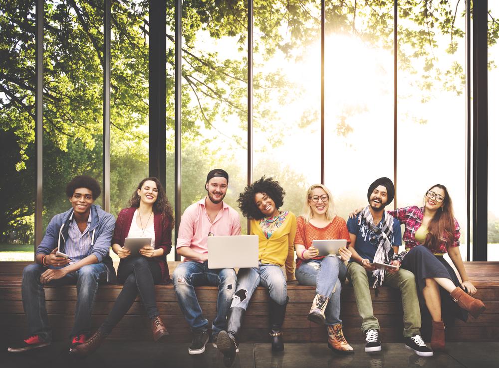 US Student Permit F-1 Visa