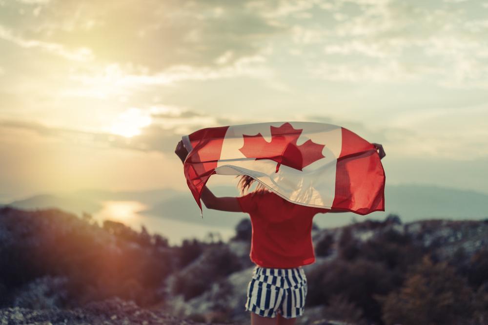 แคนาดาเผชิญปัญหาขาดแรงงาน