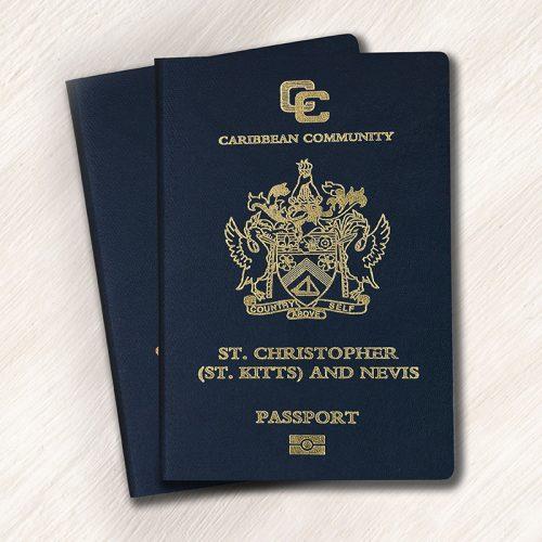stKitts_Passport.jpg